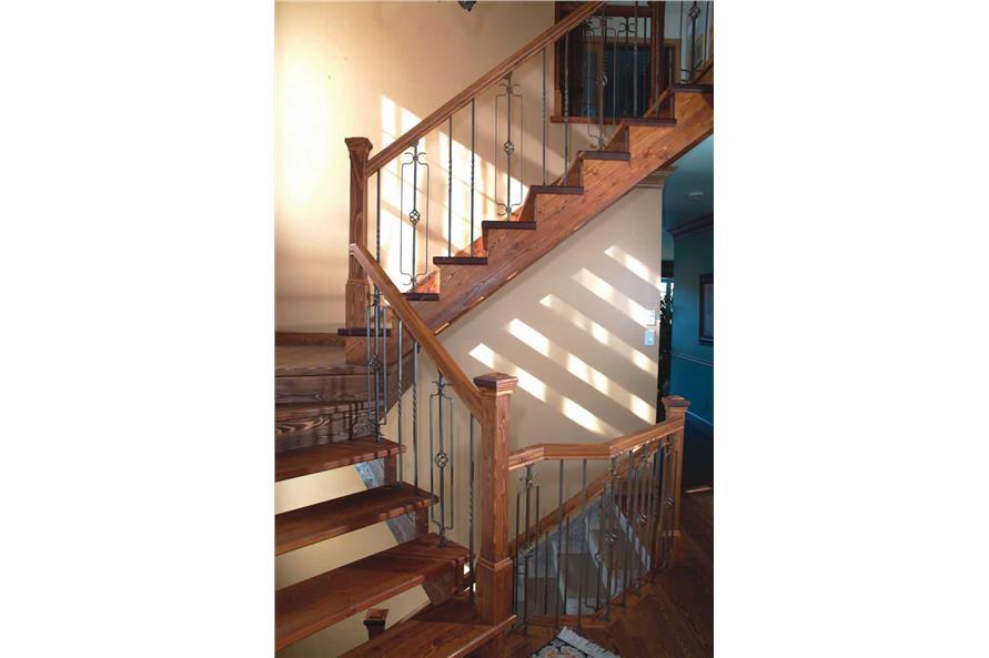 houseplan dd-2631