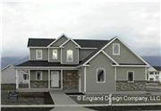 View house Plan#129-1028