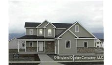 Main image for house plan # 6556