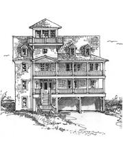View house Plan#130-1010