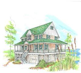 House Plan #130-1039