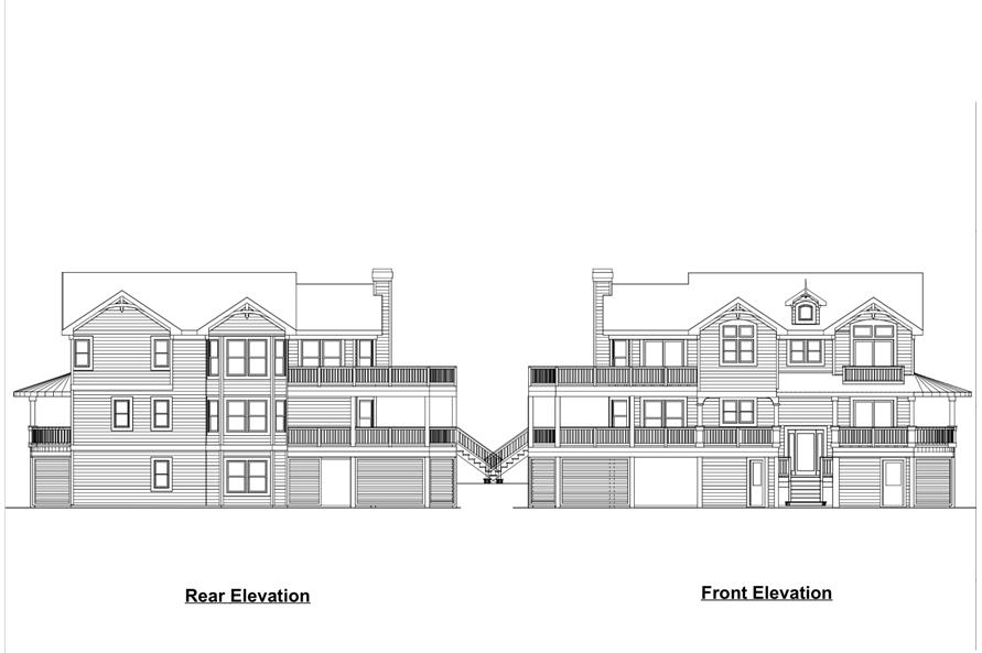 130-1045: Home Plan Other Image