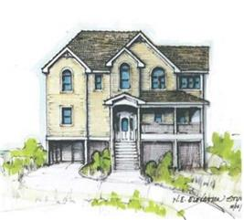 House Plan #130-1056