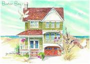 View house Plan#130-1058
