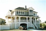 View house Plan#130-1070