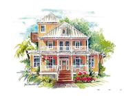 View house Plan#130-1072