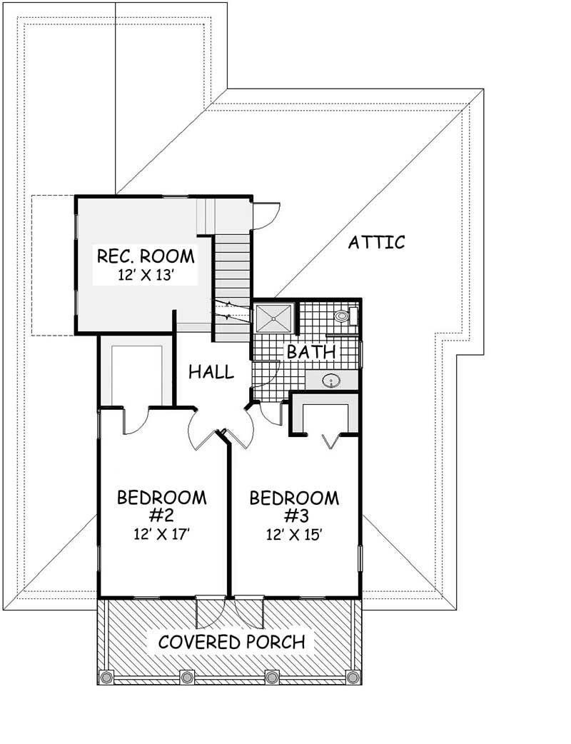 Beachfront coastal bungalow cape cod california style for 2 story mansion floor plans