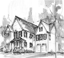 House Plan #130-1080