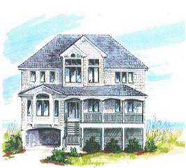House Plan #130-1090
