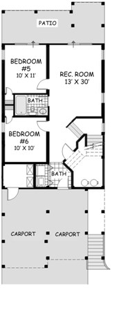 130-1093 ground floor