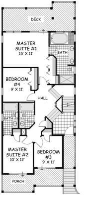 130-1093 first floor