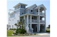 Photo of beachfront home #130-1093