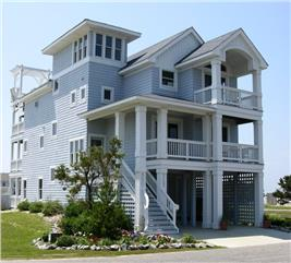 House Plan #130-1093