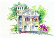 View house Plan#130-1098