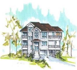House Plan #130-1110