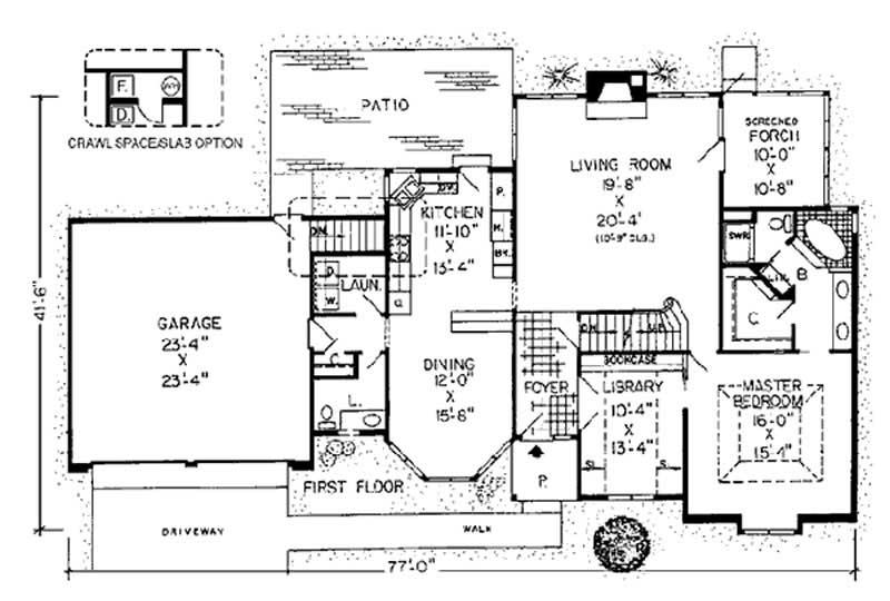 European Victorian House Plans Home Design Gar 10555