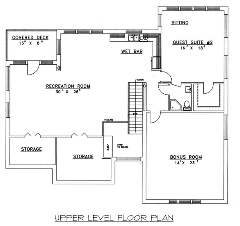 floor plan for my house concrete block icf design house plans home design ghd 2046 9423 514