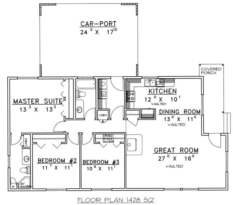 Beachfront Coastal House Plans Home Design Ghd 3135 9982