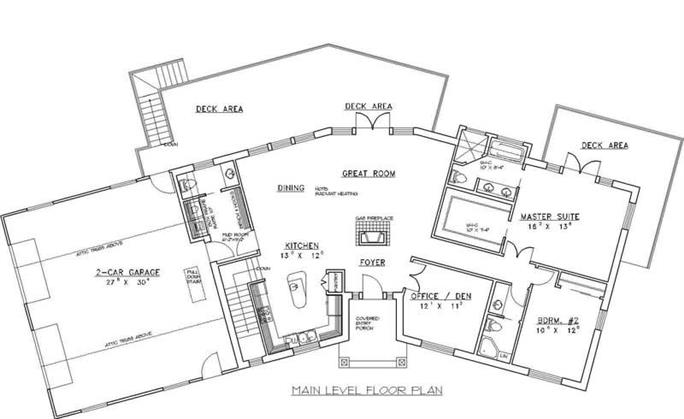 Icf floor plans gurus floor for Icf building plans