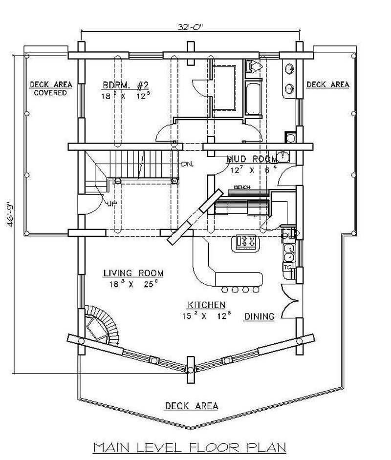 Homeplans com review homeplans com review don gardener for Homeplans com reviews