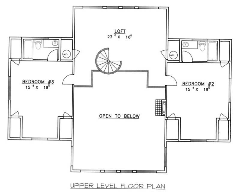 how to draw a floor plan to scale steps with pictures scale drawing software myideasbedroom com