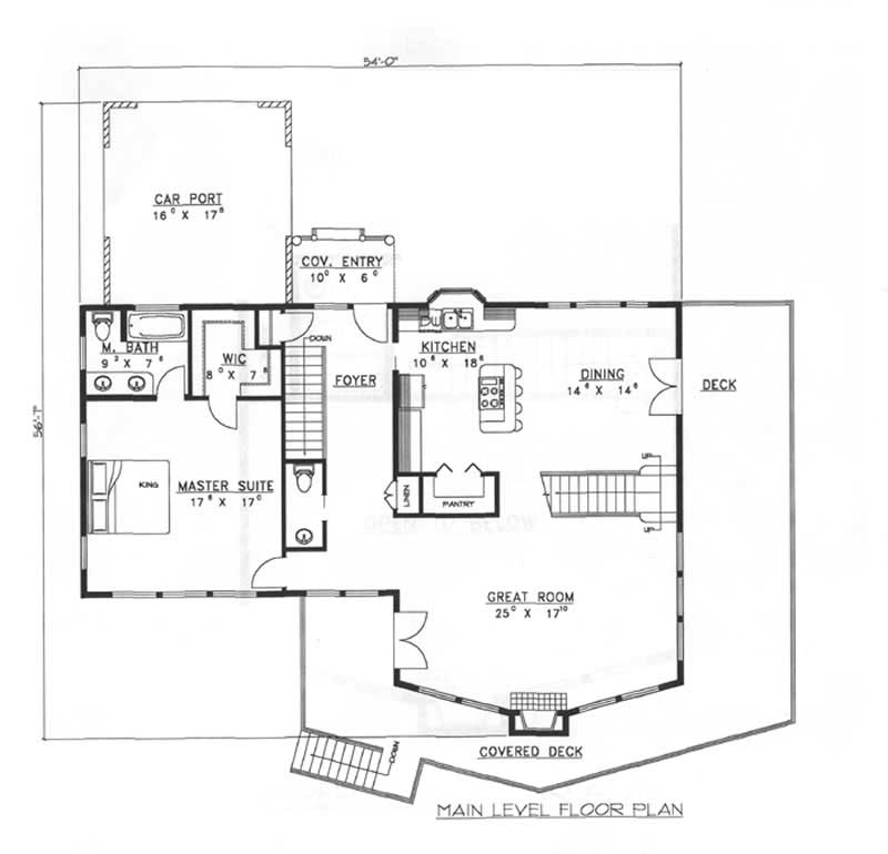 Beachfront Vacation Homes House Plans Home Design Ghd