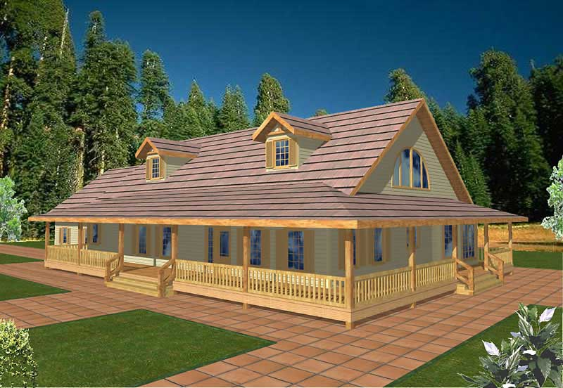 ELEV_LR2071ELEV Icf Home Floor Plans on timber frame home floor plans, home building floor plans, strange home floor plans, concrete home floor plans, epa home floor plans, block home floor plans, straw bale home floor plans, log home floor plans, ici home floor plans, wood home floor plans, sip home floor plans,