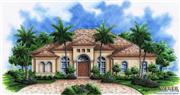 View house Plan#133-1010