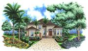 View house Plan#133-1016