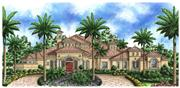 View house Plan#133-1035