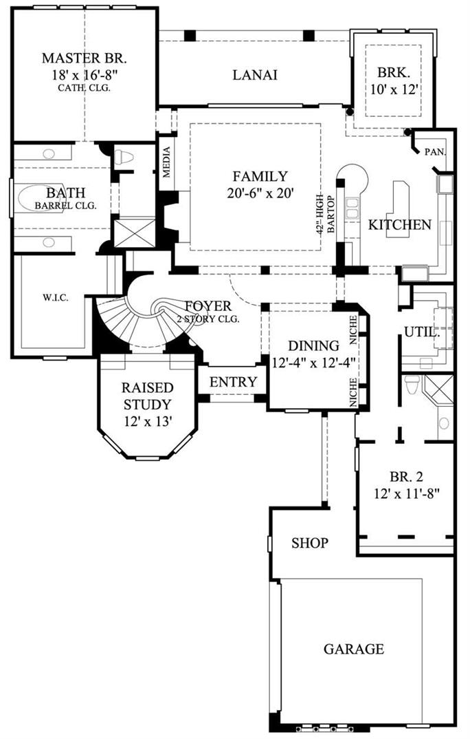 Indoor basketball court floor plans gurus floor for House plans with indoor basketball court