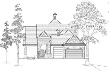 House plans designed by guy m land designer and sorted by for House plan guys