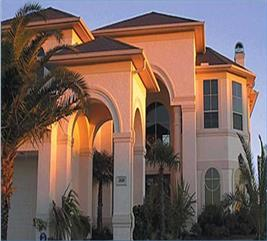 House Plan #134-1172