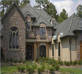 House Plan #134-1205