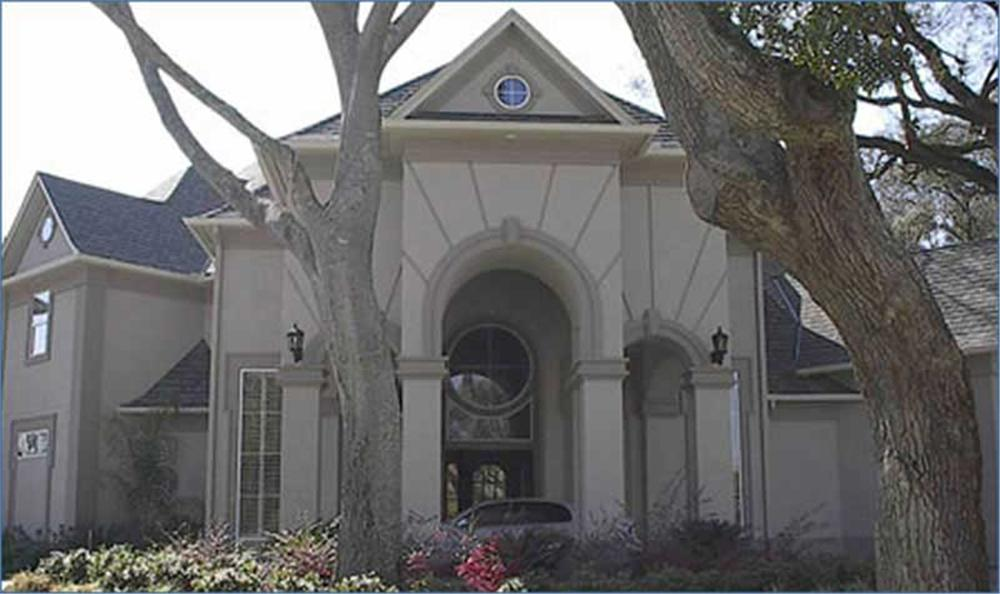 Photo of this luxury home 134-1263