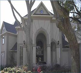 House Plan #134-1263