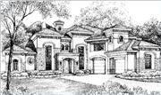 View house Plan#134-1328