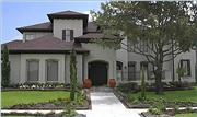 View house Plan#134-1339