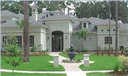 View house Plan#134-1359