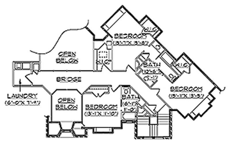 construction plans online luxury european house plans home design vh ts5534 11094 11094