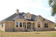 View house Plan#136-1029