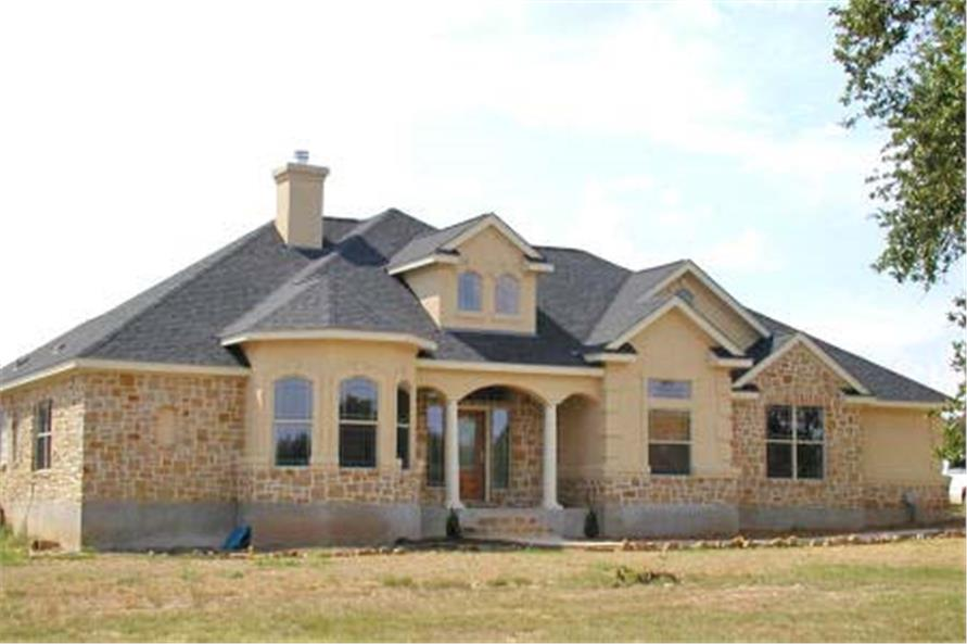 unique ranch house plans, 4-bedroom ranch house plans, walkout ranch house plans, ranch country house plans, ranch house plans awesome, luxury house plans, classic ranch house plans, ranch house design, loft house plans, texas ranch house plans, ranch house with garage, rustic ranch house plans, western ranch house plans, 8 bedroom ranch house plans, ranch house kitchens, one story house plans, ranch house layout, luxury ranch home plans, ranch house with basement, ranch house plans with porches, on ranch house floor plans in law