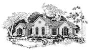 View house Plan#137-1049