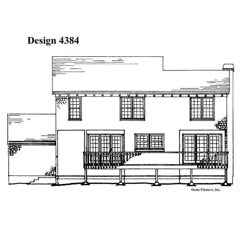 contemporary colonial house plans home design hw 4384 best contemporary decor country home ideas interior design