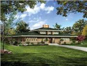 View house Plan#137-1347