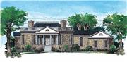View house Plan#137-1374