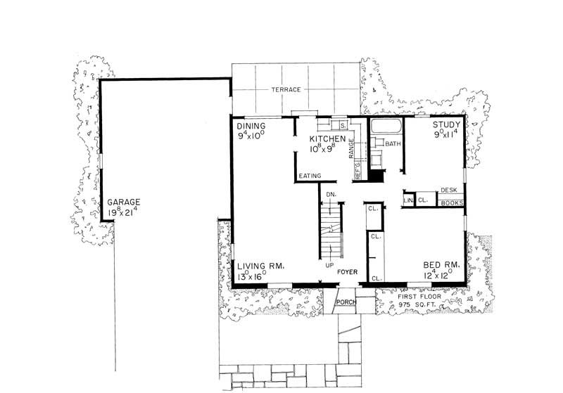 flr_LRHPA365-0000-F1 Colonial House Plans With Garage on low country house plans with garage, split entry house plans with garage, wrap around porch house plans with garage, beach house plans with garage, beautiful house plans with garage, rambler house plans with garage, mountain house plans with garage, berm home floor planswith garage, mountain home plans with garage, earth sheltered homes with garage, small house plans with garage, house floor plans with garage, villa plans with garage, narrow lot house plans with garage, split level house plans with garage, a-frame house plans with garage, colonial houses with attached garage, lake house plans with garage, barn style house plans with garage, vacation home plans with garage,