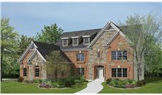 View New House Plan#138-1189