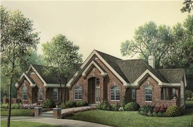 House plans between 3200 and 3300 square feet and 1 story for 3200 sq ft ranch house plans