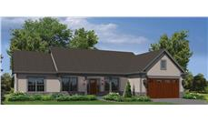 View New House Plan#138-1305